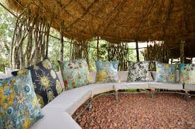 unique home decor inspirations madison house ltd home design