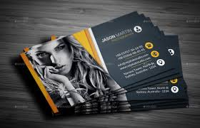 business card sample professional photography business card 25