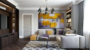 home decor stores melbourne home decor melbourne home decor or by loft style conversion in