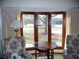 bay bow windows products pleasantview home improvement bay bow windows