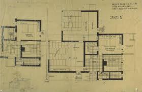 Studio Plans Double Studio Apartment Design Plans And Aonometry Surripui Net