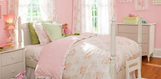 Porta Crib Bedding Sets by Intriguing Images Isoh Illustrious Duwur As Of Shining Illustrious