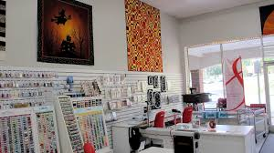 home page bernina world of sewing raleigh nc machines fabric