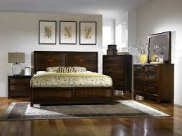Discontinued Bedroom Furniture MonclerFactoryOutletscom - Amazing discontinued bassett bedroom furniture household