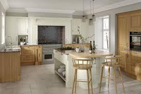 Kitchen Design Leeds by Bespoke Kitchens Leeds Bespoke Bedrooms Leeds
