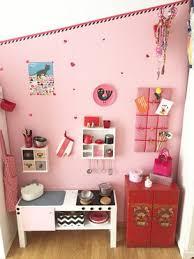 diy kinderzimmer schöne ideen für kinderküchen und spielküchen