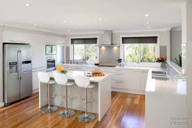 custom design kitchens sydney