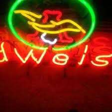neon bar lights for sale best vintage anheuser busch budweiser neon bar light for sale in