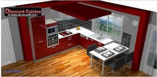 la cuisine de bernard fondant cuisine plus tv luxe photos la cuisine de bernard fondant au