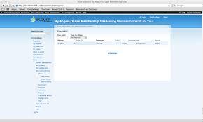 Optimal Resume Cornell Optimal Resume Home Design Ideas Page1 463px Resumepdf Manager