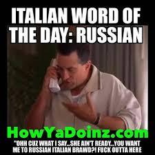 Funny Italian Memes - nice funny italian memes 80 skiparty wallpaper