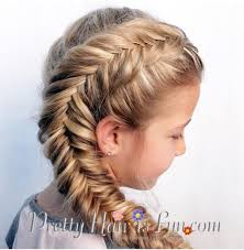 coolest girl hairstyles ever 462 best hair images on pinterest bob hairs hair cut and hair