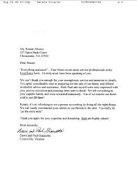 thank you letter closing 28 images thank you business letter