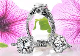 orlando wedding band engagement rings in orlando and wedding bands in orlando from