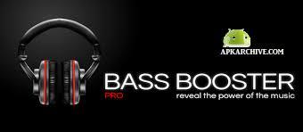 bass booster apk apk mania bass booster pro v2 4 1 apk