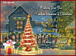 cards for happy new year 30 merry christmas and happy new year 2018 greeting card images