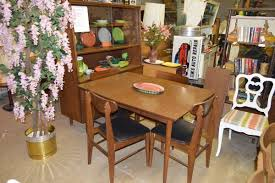 Mix N Match Set By Stanley Furniture Table Set The Spring St Gallery - Stanley dining room furniture
