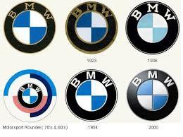 name of bmw car models 2011 car models car info the origin of