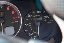 ferrari speedometer top speed used 2003 ferrari 575m maranello for sale in kent pistonheads
