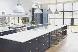 kitchen island design tips kitchen islands amazing island kitchen cabinets designs and