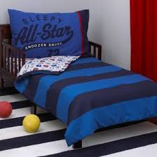star wars bedding set wayfair