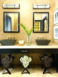 towel storage ideas for small bathroom towel storage for small bathroom dcacademy info