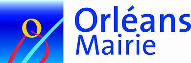 chambre des metier orleans chambre des metiers orleans luxe images de la chambre des métiers et