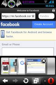 opera mini 7 5 apk operamini and ucbrowser tricks globe smart sun home