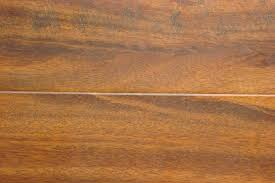 Best Prices For Laminate Wood Flooring Floor Design Style Selections Laminate Flooring Swiftlock