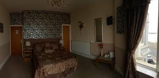 st james hotel blackpool uk booking com
