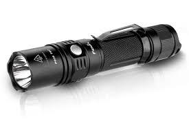 tac light flash light pd35 tac tactical edition led flashlight pd35 tac 1000 lumens