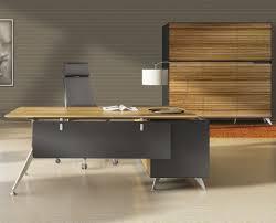 Executive Desk Sale Double Desk Home Office Executive Corner Desk Modern Glass