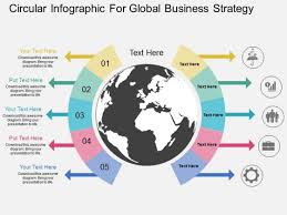 business powerpoint templates business templates ppt ppt themes