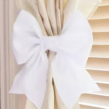 Curtain Tie Backs For Best Curtain Tiebacks For Nursery Products On Wanelo