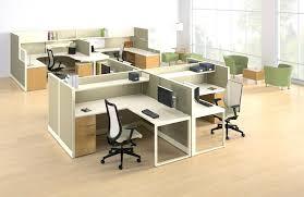 Office Desk Parts Hon Office Desks Accelerate Fast Now Furniture Ca Desk Parts