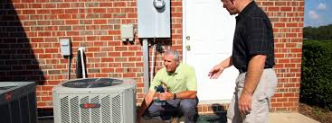 Free Home Home Energy Audits Piedmont Electric Membership Corporation