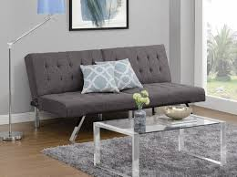 coffee table delighful cool coffee tables designs ideas l in
