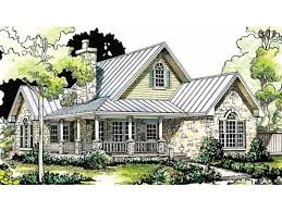 the 25 best cottage house plans ideas on pinterest small