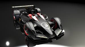 future lamborghini ferrari future of formula 1 car design page 2 f1technical net