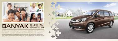 mobil honda mobilio kelebihan honda mobilio indonesia 2017 prestige mobil mpv keluarga