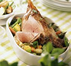 restaurant cuisine nicoise leg of baby nicoise leg of baby nicoise recipe chef de