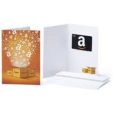gift cards for cheap cheap gift cards