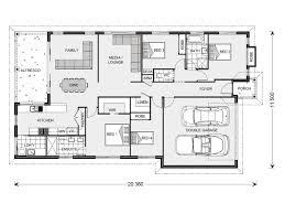 seacrest 291 home designs in tamworth g j gardner homes