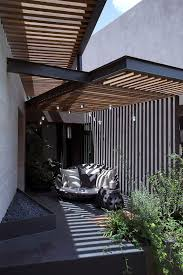 Design A Pergola by Pergola Design Ideas Adapted By Architects For Their Unique Projects