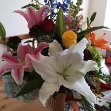 florist seattle avant garden florist 15 photos 16 reviews florists 14032