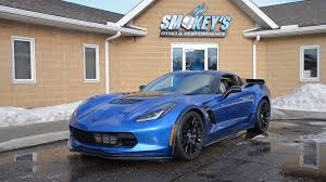 all types of corvettes all types 2015 zo6 corvette 19s 20s car and autos all makes