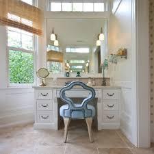 bathroom medicine cabinets menards custom made bathroom vanity
