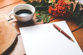 Walk Me Through Your Resume Blog The Cv Centre