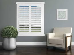 polywood decorative outside mount frame sunburst shutters