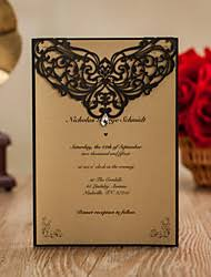 cheap wedding invitation sets cheap wedding invitations sets lightinthebox
